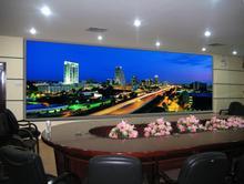 《元和丰光电》提高全彩LED显示屏优质
