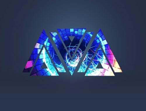 AVA LED DJ屏