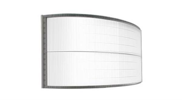 异形系列LED透明屏